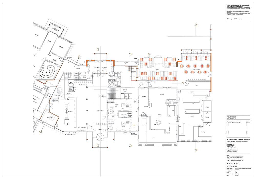 masterplan-tekeningen-Zwaluwhoeve1