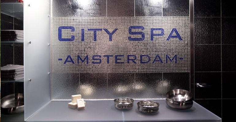 city-spa-amsterdam-1