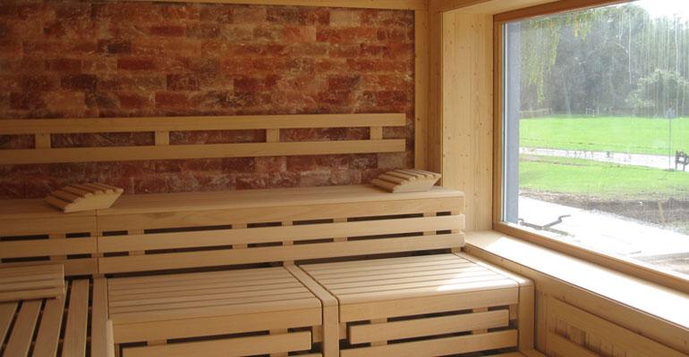 woonboot-sauna2