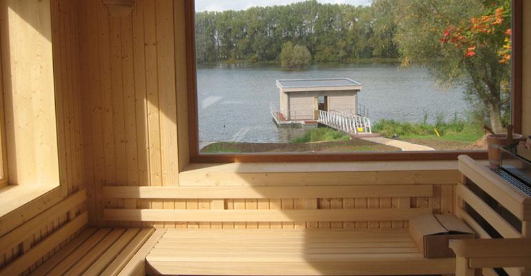 woonboot-sauna3