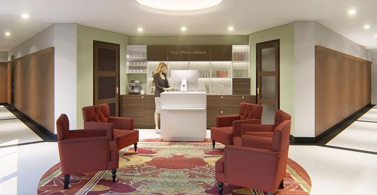 Landgoed-Hotel-Duin-&-Kruidberg-Santpoort1